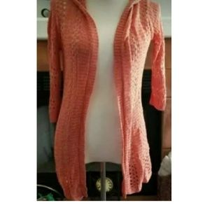 Maurices Cardigan- Medium